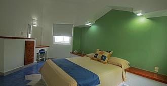 Gran Festivall Resort - Manzanillo - Habitación