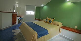 Gran Festivall Resort - Manzanillo