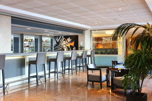 Hotel Playa Golf - Palma de Mallorca - Bar
