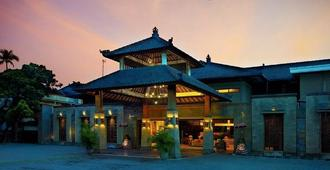 Risata Bali Resort And Spa - Kuta