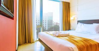 Holiday Inn Express Manila Newport City - Pasay