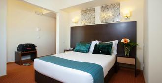 Hotel Dom Afonso Henriques - Dah - Lisbonne - Chambre