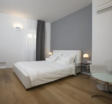 迪沃塔公寓酒店 - 斯普利特