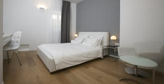 Divota Apartment Hotel - Split - Chambre
