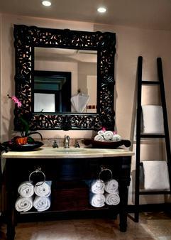 Cabo Azul Resort By Diamond Resorts - San José del Cabo - Bathroom