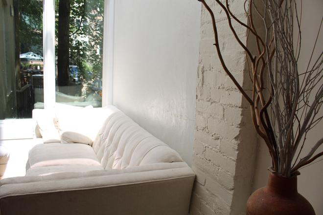 Dupont Stay - Washington - Lounge