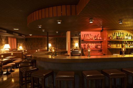 Arenas Resort Valaisia - Crans-Montana - Bar
