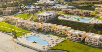 Horizon Beach Resort - Mastichari