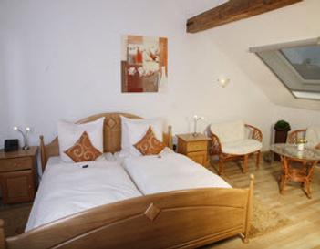 Rixbecker Alpen Hotel Koch - Lippstadt - Bedroom