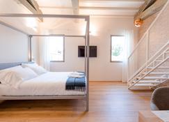 Casa Burano Experience by Venissa - Venedig - Schlafzimmer