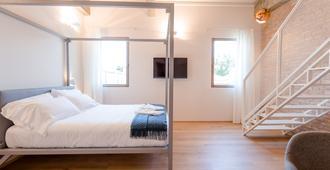 Casa Burano Experience by Venissa - Venice - Bedroom