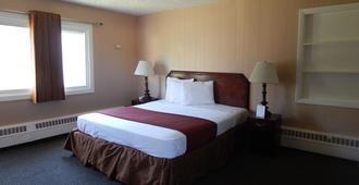 Capri Motel - Dartmouth