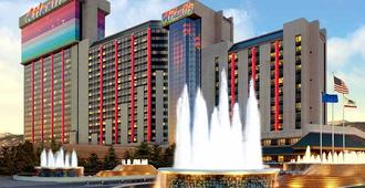 Atlantis Casino Resort Spa - רנו