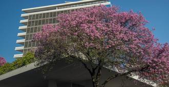 Hotel Guarani Asuncion - Asuncion