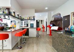 Hotel El Pozo - Torremolinos - Bar