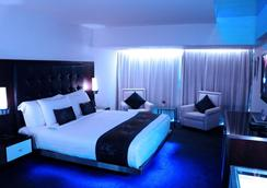 Dream Hotel Bangkok - Bangkok - Chambre