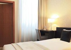 Hotel Aveiro Palace - Aveiro - Phòng ngủ