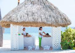 Natura Park Beach Eco Resort & Spa - Punta Cana - Spa