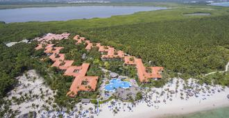 Natura Park Beach Eco Resort & Spa - פונטה קאנה