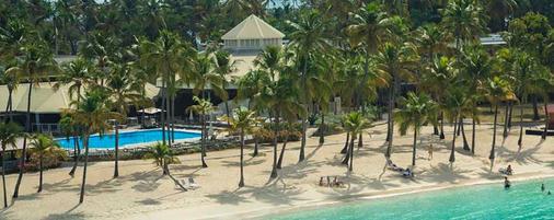 Club Med La Caravelle - Sainte-Anne - Pool