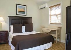 Southwinds Motel - Key West - Quarto