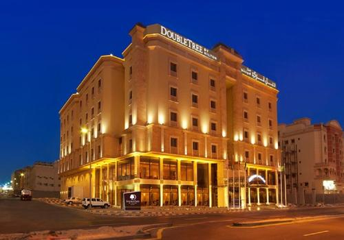 Hotels in Dammam from €26/night - Search for hotels on KAYAK