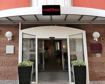 Dormero Hotel Villingen-schwenningen - Villingen-Schwenningen - Building
