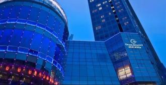 Grand Skylight International Hotel Ganzhou - Ganzhou