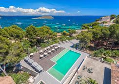 Alua Calvia Dreams - Magaluf - Pool
