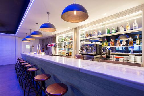 Alua Calvia Dreams - Magaluf - Bar