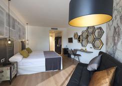 Alua Calvia Dreams - Magaluf - Bedroom