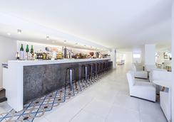 FERGUS Style Cala Blanca Suites - Santa Ponsa - Baari