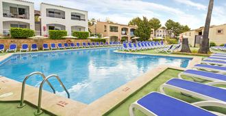 FERGUS Club Europa - Peguera - Pool