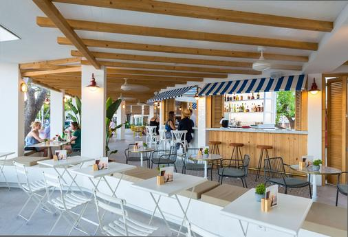 FERGUS Style Palmanova - Adults Only - Palma Nova - Bar