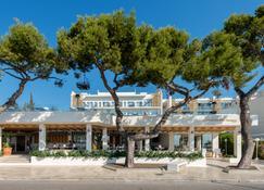 FERGUS Style Palmanova - Palma Nova - Building