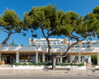 FERGUS Style Palmanova - Palma Nova - Edificio
