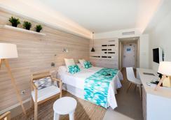 FERGUS Style Palmanova - Пальма-Нова - Спальня