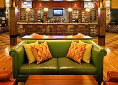 Denver Marriott Tech Center - Denver - Bar