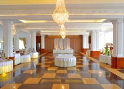 Hotel Lancut - Łańcut - Bankettsaal