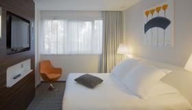 Best Western Plus Hotel Litteraire Alexandre Vialatte - Clermont-Ferrand - Chambre