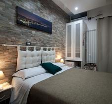 Guesthouse Il Fauno - Suite & Spa