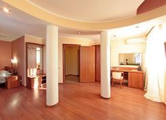 Tarusa Hotel - 塔魯薩 - 客房設備