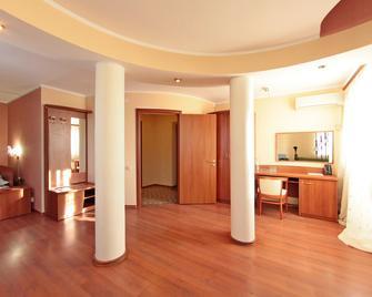Tarusa Hotel - Tarusa - Зручності у номері