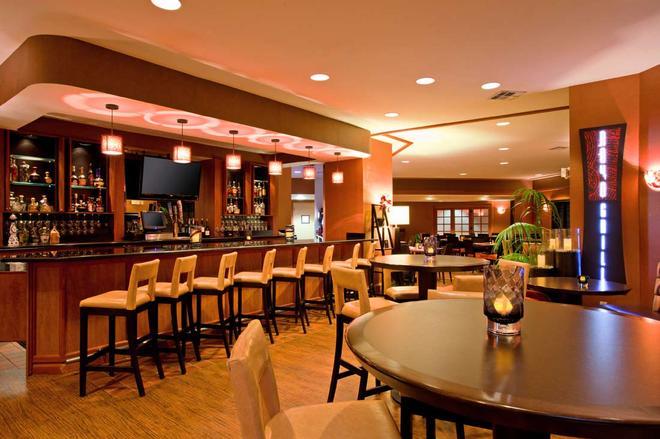 Hilton Garden Inn San Diego Mission Valley Stadium, CA - San Diego - Baari