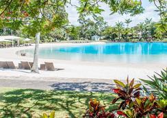 InterContinental Sanctuary Cove Resort - Hope Island - Pool