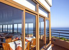 Apartamentos Princesa Playa - Marbella - Restaurant