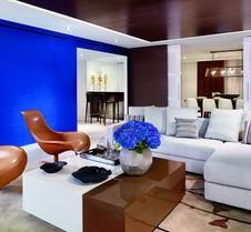 The Ritz-Carlton Herzliya