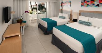 Casa Marina Beach & Reef - Sosúa