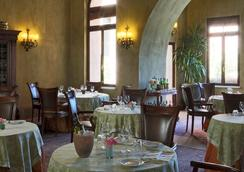 Bauer Palladio Hotel & Spa - Βενετία - Εστιατόριο