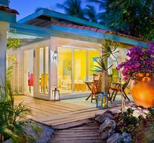 Boardwalk, Small Hotel Aruba